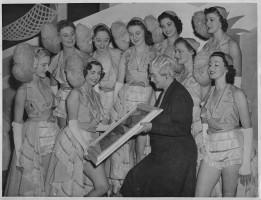 June Bassi BBC 1951_0001