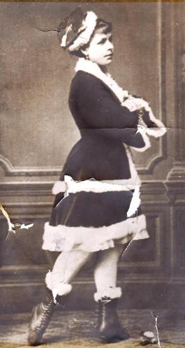 Anna Brunner 002