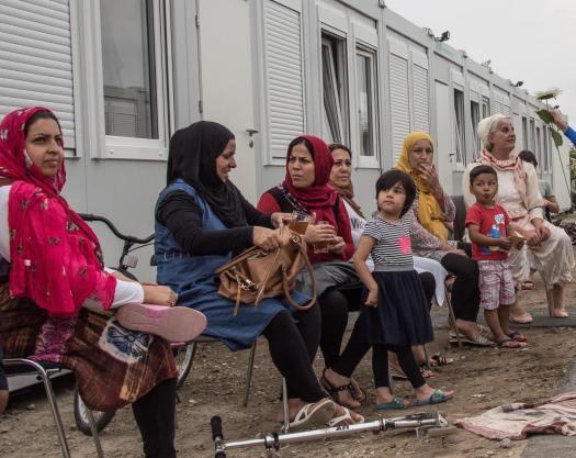 refugee-campp-20-aout-2016